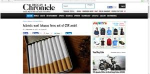 Stop Tobacco6