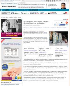 PC06-26.03-Economic Times