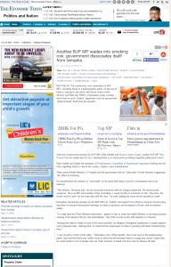 PC21-03.04-Economic Times