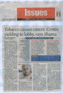 PC23-03.04-Deccan Chronicle