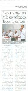 PC28-03.04-TOI Chennai