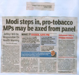 PC47-05.04-Times Of India