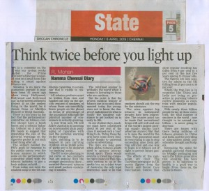PC51-06.04-Deccan Chronicle